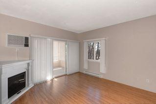 Photo 5: 206 920 Saskatoon Road in Kelowna: Rutland South Multi-family for sale (Central Okanagan)  : MLS®# 10211030