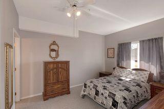Photo 14: 206 920 Saskatoon Road in Kelowna: Rutland South Multi-family for sale (Central Okanagan)  : MLS®# 10211030