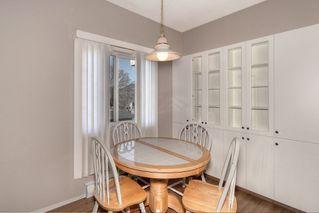 Photo 10: 206 920 Saskatoon Road in Kelowna: Rutland South Multi-family for sale (Central Okanagan)  : MLS®# 10211030