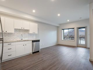 Photo 1: 403 766 TRANQUILLE ROAD in Kamloops: North Kamloops Apartment Unit for sale : MLS®# 159858