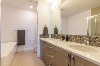 Photo 28: 503 8510 90 Street in Edmonton: Zone 18 Condo for sale : MLS®# E4224434