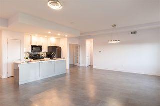 Photo 5: 503 8510 90 Street in Edmonton: Zone 18 Condo for sale : MLS®# E4224434