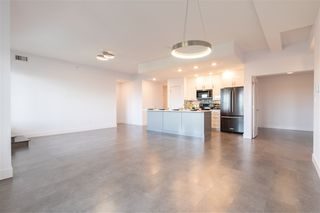 Photo 6: 503 8510 90 Street in Edmonton: Zone 18 Condo for sale : MLS®# E4224434