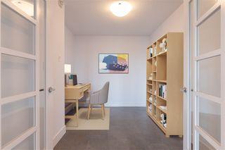 Photo 7: 503 8510 90 Street in Edmonton: Zone 18 Condo for sale : MLS®# E4224434