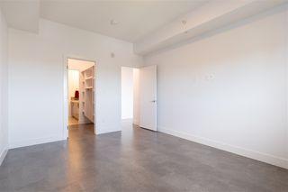 Photo 18: 503 8510 90 Street in Edmonton: Zone 18 Condo for sale : MLS®# E4224434