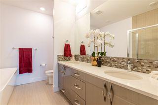 Photo 20: 503 8510 90 Street in Edmonton: Zone 18 Condo for sale : MLS®# E4224434