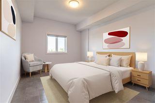 Photo 16: 503 8510 90 Street in Edmonton: Zone 18 Condo for sale : MLS®# E4224434