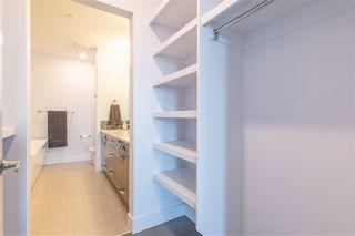Photo 27: 503 8510 90 Street in Edmonton: Zone 18 Condo for sale : MLS®# E4224434