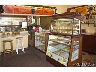 Photo 2:  in VICTORIA: OB Henderson Business for sale (Oak Bay)  : MLS®# 426831