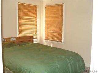 Photo 6: 1215 Lockley Rd in VICTORIA: Es Rockheights House for sale (Esquimalt)  : MLS®# 601953