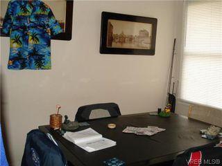 Photo 7: 1215 Lockley Rd in VICTORIA: Es Rockheights House for sale (Esquimalt)  : MLS®# 601953