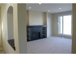 Photo 7: 19 Wavecrest Cove in WINNIPEG: Transcona Residential for sale (North East Winnipeg)  : MLS®# 1215436