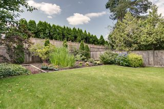 Photo 17: 21578 THORNTON Avenue in Maple Ridge: West Central House for sale : MLS®# V964691