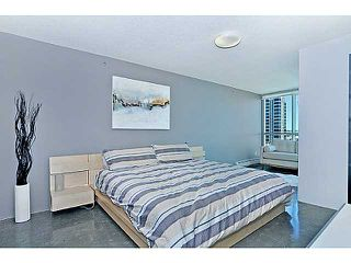 Photo 10: 1104 188 15 Avenue SW in CALGARY: Victoria Park Condo for sale (Calgary)  : MLS®# C3537779