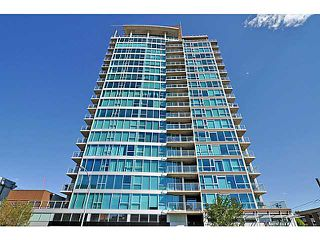Photo 19: 1104 188 15 Avenue SW in CALGARY: Victoria Park Condo for sale (Calgary)  : MLS®# C3537779