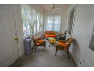 Photo 3: 443 McKenzie Street in WINNIPEG: North End Residential for sale (North West Winnipeg)  : MLS®# 1218900