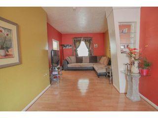 Photo 5: 443 McKenzie Street in WINNIPEG: North End Residential for sale (North West Winnipeg)  : MLS®# 1218900