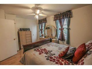 Photo 9: 443 McKenzie Street in WINNIPEG: North End Residential for sale (North West Winnipeg)  : MLS®# 1218900