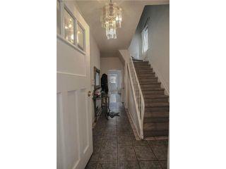 Photo 4: 443 McKenzie Street in WINNIPEG: North End Residential for sale (North West Winnipeg)  : MLS®# 1218900