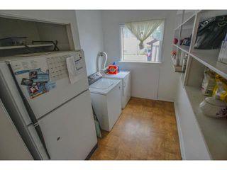 Photo 8: 443 McKenzie Street in WINNIPEG: North End Residential for sale (North West Winnipeg)  : MLS®# 1218900