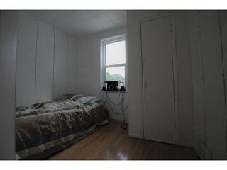 Photo 14: 443 McKenzie Street in WINNIPEG: North End Residential for sale (North West Winnipeg)  : MLS®# 1218900
