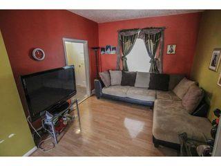 Photo 6: 443 McKenzie Street in WINNIPEG: North End Residential for sale (North West Winnipeg)  : MLS®# 1218900