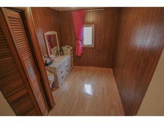 Photo 13: 443 McKenzie Street in WINNIPEG: North End Residential for sale (North West Winnipeg)  : MLS®# 1218900