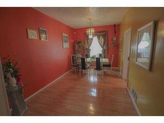 Photo 7: 443 McKenzie Street in WINNIPEG: North End Residential for sale (North West Winnipeg)  : MLS®# 1218900