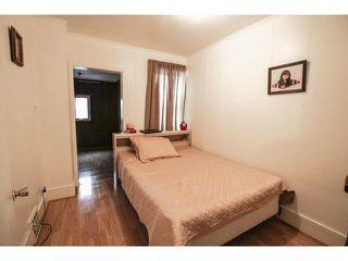 Photo 12: 443 McKenzie Street in WINNIPEG: North End Residential for sale (North West Winnipeg)  : MLS®# 1218900