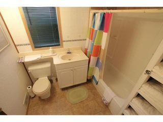 Photo 11: 443 McKenzie Street in WINNIPEG: North End Residential for sale (North West Winnipeg)  : MLS®# 1218900