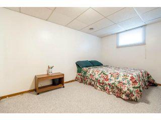Photo 14: 62 Gosford Avenue in WINNIPEG: St Vital Residential for sale (South East Winnipeg)  : MLS®# 1219942