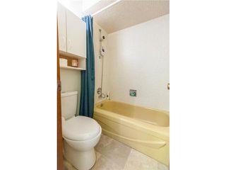 Photo 10: 62 Gosford Avenue in WINNIPEG: St Vital Residential for sale (South East Winnipeg)  : MLS®# 1219942
