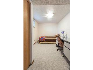 Photo 15: 62 Gosford Avenue in WINNIPEG: St Vital Residential for sale (South East Winnipeg)  : MLS®# 1219942