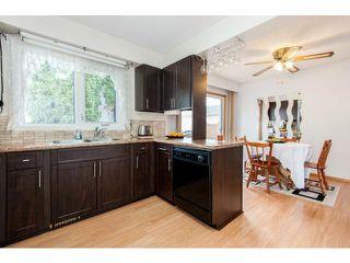 Photo 3: 62 Gosford Avenue in WINNIPEG: St Vital Residential for sale (South East Winnipeg)  : MLS®# 1219942