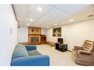 Photo 12: 62 Gosford Avenue in WINNIPEG: St Vital Residential for sale (South East Winnipeg)  : MLS®# 1219942