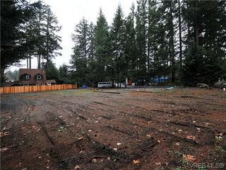 Photo 8: Lot 4 Fashoda Pl in VICTORIA: La Happy Valley Land for sale (Langford)  : MLS®# 626216