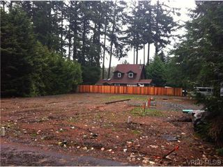 Photo 12: Lot 4 Fashoda Pl in VICTORIA: La Happy Valley Land for sale (Langford)  : MLS®# 626216