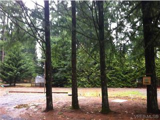 Photo 14: Lot 4 Fashoda Pl in VICTORIA: La Happy Valley Land for sale (Langford)  : MLS®# 626216