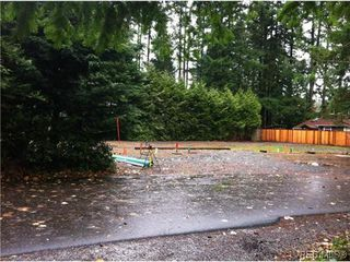 Photo 13: Lot 4 Fashoda Pl in VICTORIA: La Happy Valley Land for sale (Langford)  : MLS®# 626216