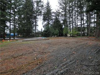 Photo 10: Lot 4 Fashoda Pl in VICTORIA: La Happy Valley Land for sale (Langford)  : MLS®# 626216