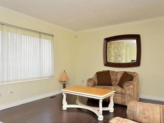 Photo 5: 7640 GOODRICH Place in Surrey: East Newton House for sale : MLS®# F1302231