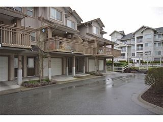 "Photo 3: 72 19250 65TH Avenue in Surrey: Clayton Townhouse for sale in ""SUNBERRY COURT"" (Cloverdale)  : MLS®# F1302925"