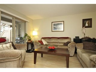 "Photo 5: 72 19250 65TH Avenue in Surrey: Clayton Townhouse for sale in ""SUNBERRY COURT"" (Cloverdale)  : MLS®# F1302925"