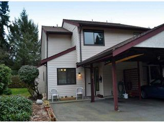 "Photo 10: 29 13990 74TH Avenue in Surrey: East Newton Townhouse for sale in ""Wedgewood Estates"" : MLS®# F1305521"