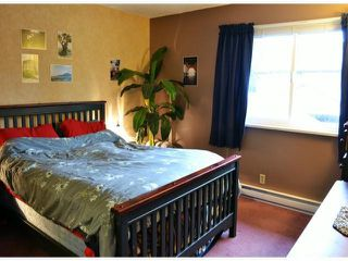 "Photo 5: 29 13990 74TH Avenue in Surrey: East Newton Townhouse for sale in ""Wedgewood Estates"" : MLS®# F1305521"