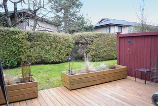 "Photo 9: 29 13990 74TH Avenue in Surrey: East Newton Townhouse for sale in ""Wedgewood Estates"" : MLS®# F1305521"