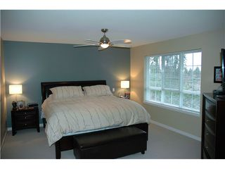 "Photo 4: 41 2200 PANORAMA Drive in Port Moody: Heritage Woods PM Townhouse for sale in ""QUEST"" : MLS®# V996128"