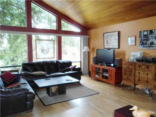 Photo 3: 2963 WICKHAM Drive in Coquitlam: Ranch Park House for sale : MLS®# V997670