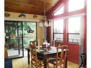 Photo 2: 2963 WICKHAM Drive in Coquitlam: Ranch Park House for sale : MLS®# V997670