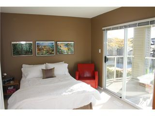 "Photo 8: 1134 O'FLAHERTY Gate in Port Coquitlam: Citadel PQ Townhouse for sale in ""THE SUMMIT"" : MLS®# V998923"